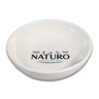 Naturo Cat Bowl