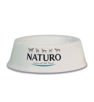 Naturo Dog Bowl (Large)