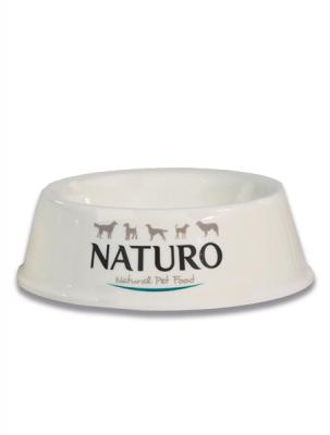 Naturo Dog Bowl (Small)