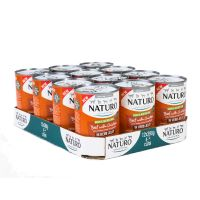 Adult Dog Grain & Gluten Free Beef with Chicken in a Herb Jelly 390g x 12