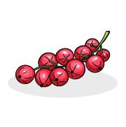 Craberries