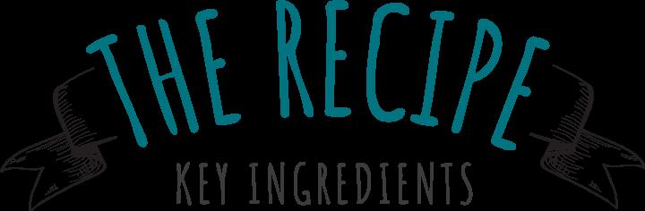 recipe-header
